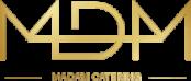 Eventy, organizacja imprez, catering dietetyczny warszawa
